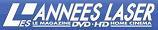 annees-Laser-Magazine-logo-sml