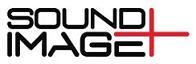 Sound+Image-H1